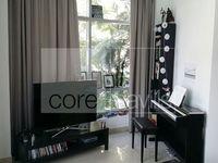 1 Bedroom Apartment in Sanibel-photo @index
