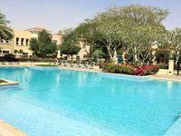4 Bedroom Villa in Al Reem 3-photo @index