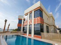 5 Bedroom Villa in Signature Villas Frond I-photo @index