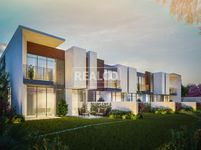 3 Bedroom Villa in Cherrywoods-photo @index