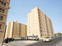 2 Bedroom Apartment in Al Khail Gate-photo @index