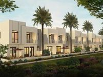 4 Bedroom Villa in Zahra Townhouses-photo @index