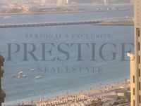 2 Bedroom Apartment in Amwaj 4-photo @index