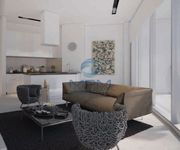 Studio Apartment in Reef Residence-photo @index