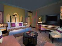 3 Bedroom Apartment in Madinat Jumeirah Living-photo @index