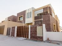 5 Bedroom Villa in Jumeirah Park Homes-photo @index