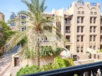 1 Bedroom Apartment in Reehan 3-photo @index