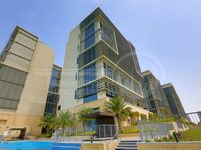 2 Bedroom Apartment in Al Zeina - Residential Tower C-photo @index