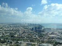 1 Bedroom Apartment in Corniche Tower