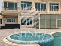 6 Bedroom Villa in Royal Marina Villas-photo @index