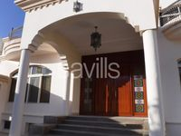 Commercial Villa Commercial in Azaiba-photo @index
