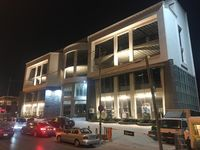 Full Floor Office Commercial in Um Al-Sumaq-photo @index
