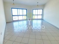 3 Bedroom Apartment in Al Raffa Building-photo @index