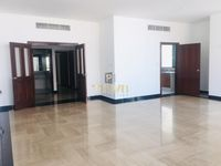3 Bedroom Apartment in Hamdan Tower