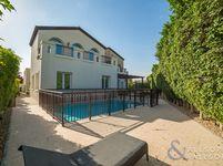 5 Bedroom Villa in Sienna Lakes-photo @index