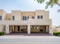 4 Bedroom Villa in Mira Oasis 2-photo @index
