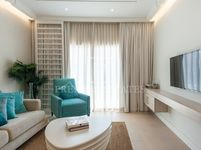 1 Bedroom Apartment in Seven City JLT-photo @index