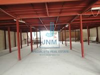 Warehouse Commercial in Al Quoz 3