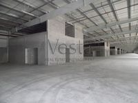 Warehouse Commercial in Al Dhafrah 1-photo @index