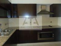 4 Bedrooms Apartment in Tiara Sapphire