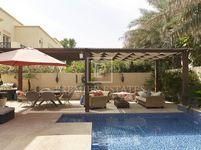 6 Bedroom Villa in Al Mahra-photo @index