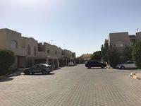 3 Bedroom Villa in Al Hilal-photo @index