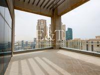 3 Bedroom Apartment in Marina Promenade (All)-photo @index