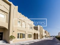 5 Bedroom Villa in East Gate-photo @index