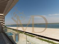 5 Bedroom Villa in Hidd Al Saadiyat-photo @index