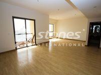 3 Bedroom Apartment in Rimal 2-photo @index