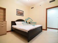 1 Bedroom Apartment in Marina Diamond 1-photo @index