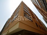 3 Bedroom Apartment in Muwaileh-photo @index