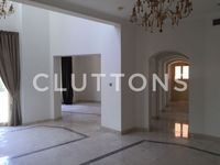 4 Bedroom Villa in Al Hamala-photo @index