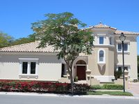 4 Bedroom Villa in Alvorada 1-photo @index