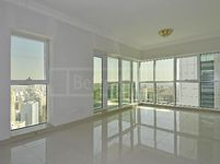 2 Bedrooms Apartment in Al Marzooqi Tower B