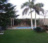 5 Bedroom Villa in Golf Solimania-photo @index