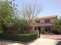 4 Bedroom Villa in Al Messila-photo @index