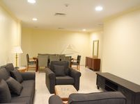 3 Bedroom Apartment in Al Ghurair Center-photo @index