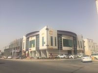 Fully Fitted Full Building Commercial in Al Yarmok-photo @index