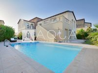 4 Bedroom Villa in Sienna Lakes-photo @index