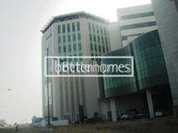 2 Bedroom Apartment in Al Khuwair-photo @index