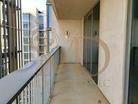 1 Bedroom Apartment in Al Zeina-photo @index