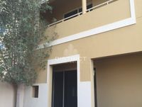 3 Bedroom Villa in Khannour Community-photo @index