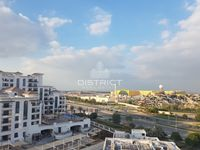 3 Bedroom Apartment in Ansam 1-photo @index