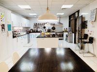 7 Bedroom Villa in Corniche Area-photo @index