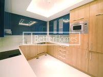 1 Bedroom Apartment in Regency Pearl 2-photo @index