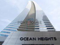 1 Bedroom Apartment in ocean heights