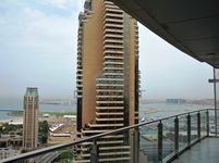 3 Bedroom Apartment in Marina Terrace-photo @index