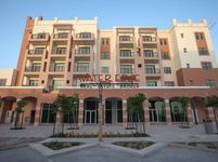 Studio Apartment in Al Ghadeer Community-photo @index
