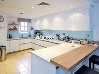 5 Bedroom Villa in Al Reem 1-photo @index